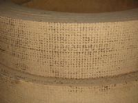 树脂刹车带(Woven Resin Brake Lining in Rolls)